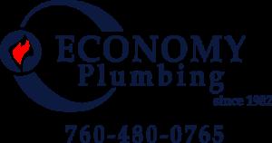 economy-plumbing-logo